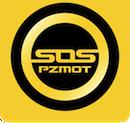SOS PZMOT